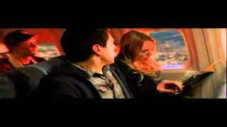 Final Destination 5   Ending Plane Scene DVDHQ