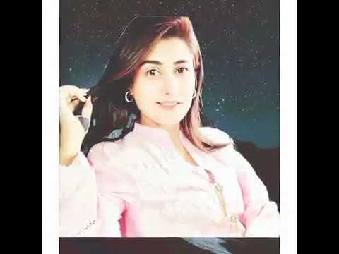 Download Zoi Hashmi leak video viral