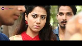 Download lagu Rakshabandhan Video |A Perfect Boy | Short film by Naughtyfications Films