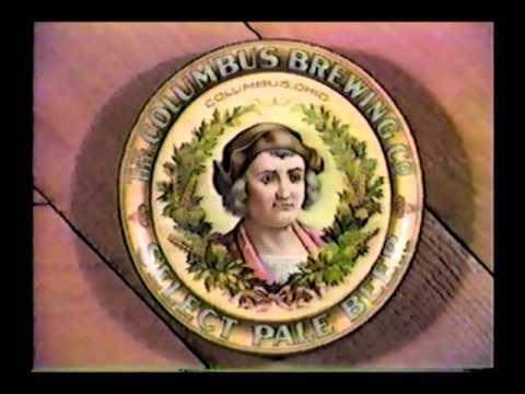 Lynn Geyers Auction - Breweriana One 1986