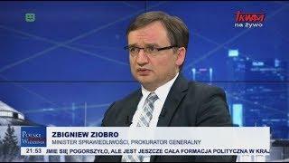 Polski punkt widzenia 08.12.2018