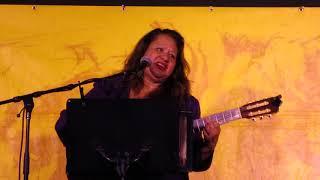 Teresa Bright -
