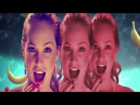 Dulce Carita - Dalmata Ft Zion y Lennox  video oficial HD 720p Video Edit, By Dj Heyler Vera