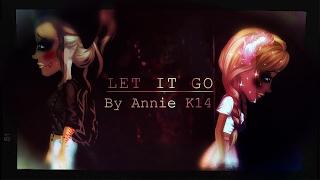 Let it go /Part 1/ - Msp