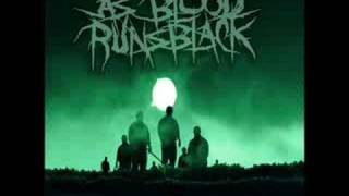 As Blood Runs Black - Till The Break Of Dawn(Lyrics)