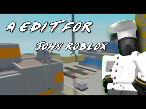 A Merry Swager Christmas Roblox Animation Crap Music Videos Edit For John Roblox By Gator Mish