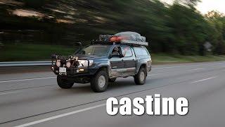 S3E9: Castine