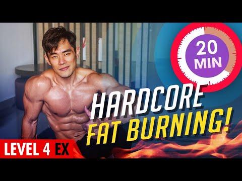 [level-4+]-20-minute-hardcore-fat-burning/cardio!