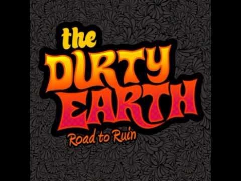 The Dirty Earth - Apocalypto