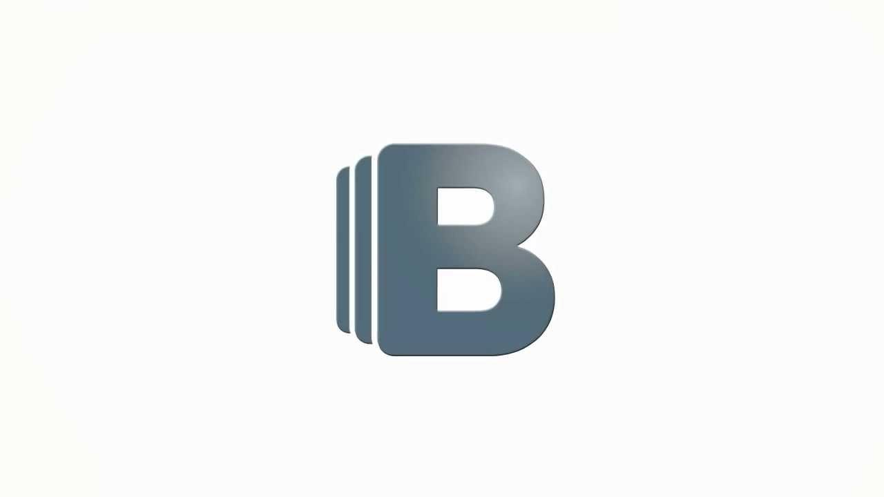 Resultado de imagen de logo editorial b