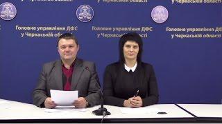 видео Статут колективного підприємства