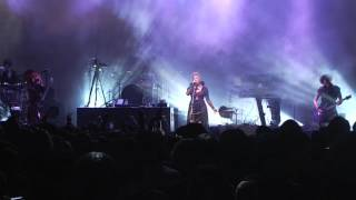 SUGIZO / ENOLA GAY - from STAIRWAY to The FLOWER OF LIFE (Official)