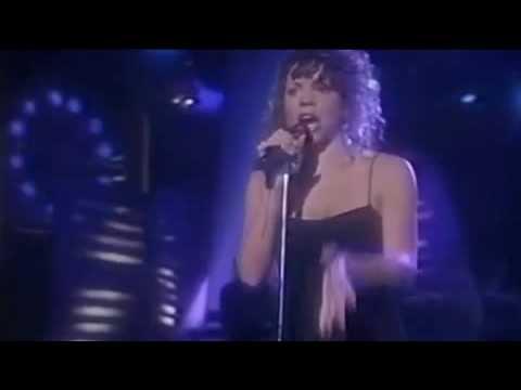 [HQ] Mariah Carey - Hero ( Live - 1993 )
