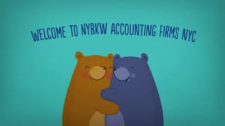 Nybkw CPA Firms NYC