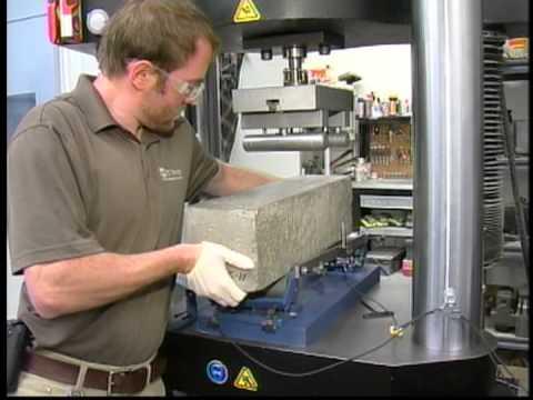Dramix® Steel fibers in Precast