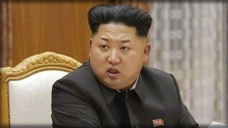 KIM JONG-UN UNWITTINGLY UNLEASHES 'DIARRHEA BOMB' ON HIS OWN TROOPS