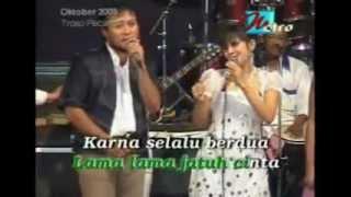 Download lagu Tak Terduga - Metro ( OM Metro Gak Neko Neko )