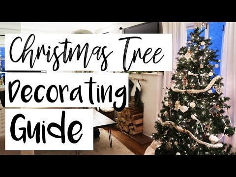 Bob Delmont - Make Your Christmas Tree your best!