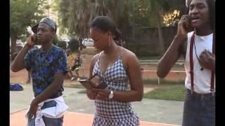 vuclip Yelebougou a encore tué de rire avec son yala yala
