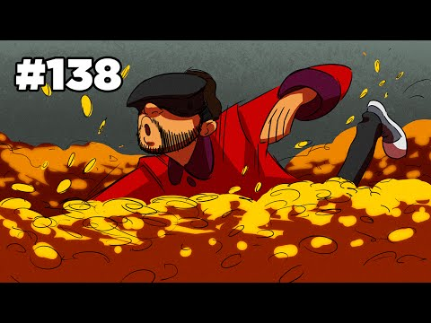 How Much Should VR Cost? – The Patch #138
