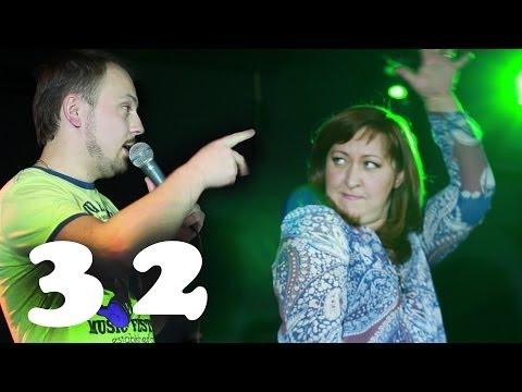 Видео: Народный Махор - Выпуск 32
