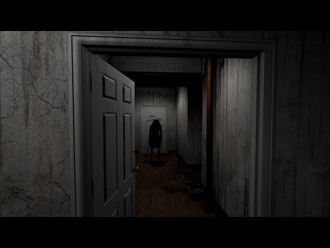 The Apartment - Full Game Walkthrough - All Puzzles - The Movie