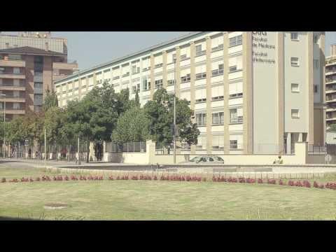 Estudis de Grau de la Facultat d'Infermeria de la Universitat de Girona