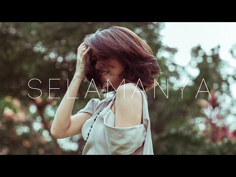 Free Download Lala - Selamanya (official Audio) Mp3 dan Mp4