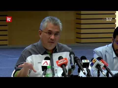 Khazanah gives rough breakdown for RM650mil Taman Tugu project