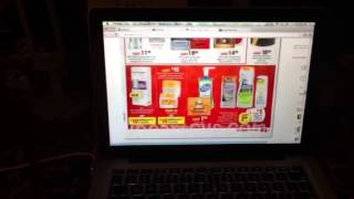 Cvs Lumene and DermaSilk Deal 12/2-12/8 Thumbnail