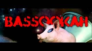 Bassookah - Back off