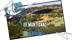 Montignac - Villages du Périgord