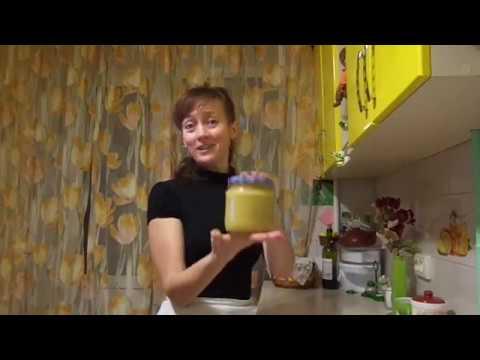 Лимон чеснок и имбирь: применение и рецепты