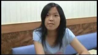 正典補習班的學生~黃子津20100602.wmv