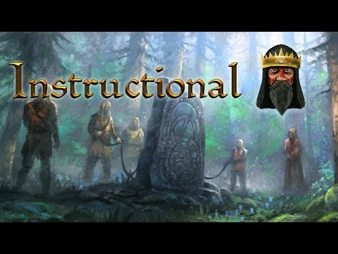 Instructional - How to become a Republic in CK2 as ANY Nation [Ironman Compatible]