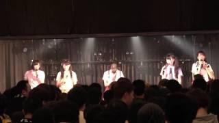 3.12 神が宿る場所〜羽島めい・関口なほ卒業公演スペシャル〜 3月12日(...