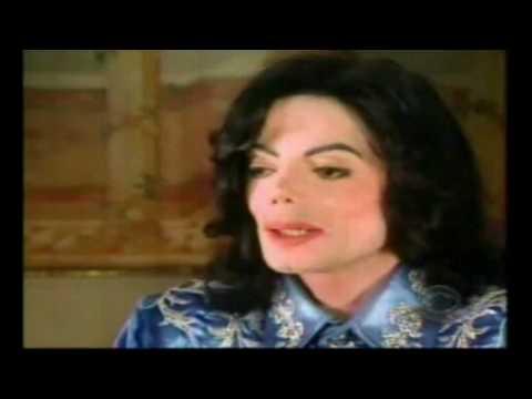 Michael Jackson ,This is it Esto es lo quiay hetores 2009