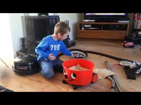 Mini Bissell Carpet And Floor Cleaner