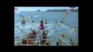 Aaja Meri Jaan Title Song | Krishan Kumar, Tanya Singh