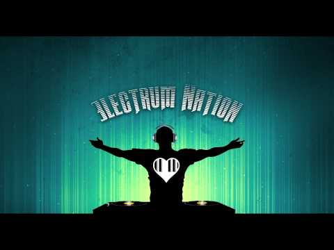 Deenoo feat. Electrum Nation - Dance like V.ip / It's Electric