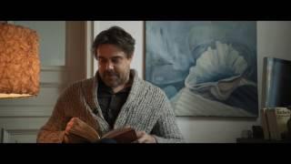 Bester Film 2017: Glücklich | 99FIRE-FILMS-AWARD 2017