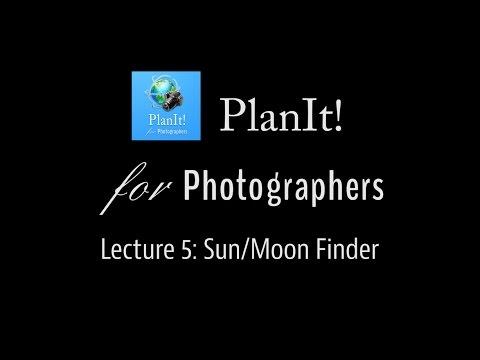 Baixar sunmoon tutorial - Download sunmoon tutorial | DL Músicas