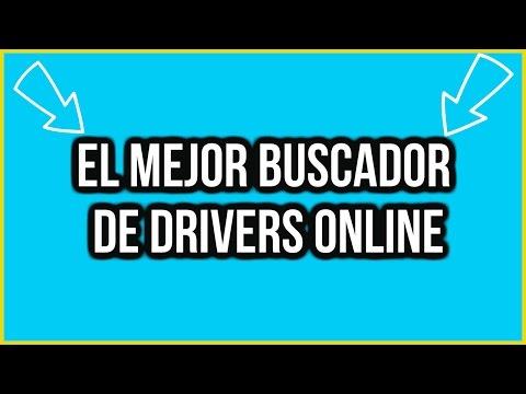 ASOMBROSA APLICACIÓN EVITA QUE TE ESPÍEN ( llamadas, mensajes y mas ) GRATIS FÁCIL DE USAR 2020 from YouTube · Duration:  5 minutes 1 seconds