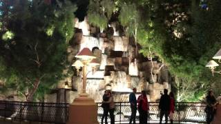 Las Vegas Stip 2 | thesurigaononbackpacker thesurigaononbackpacker