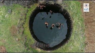 Satyamev Jayate Water Cup 2018 Short Film   English   Paani Foundation