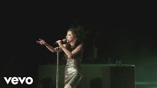 Смотреть клип Paty Cantú - Por Besarte