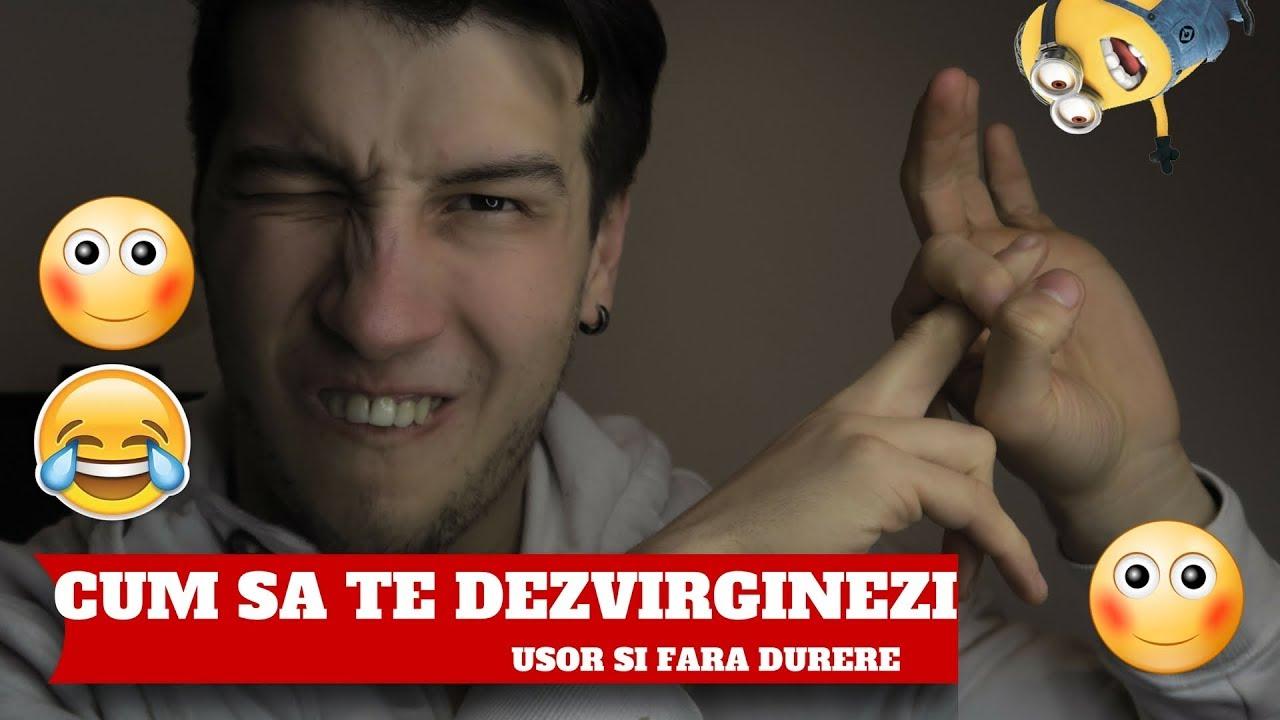 cum să  ți faci penisul să nu duhnească)