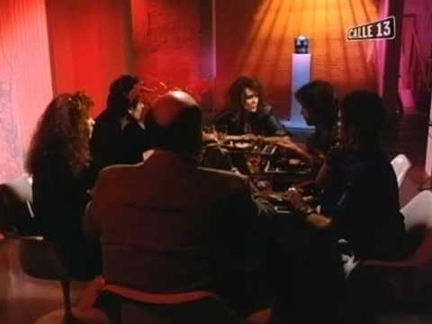 Alfred Hitchcock Presenta: El Tarro  (Castellano)