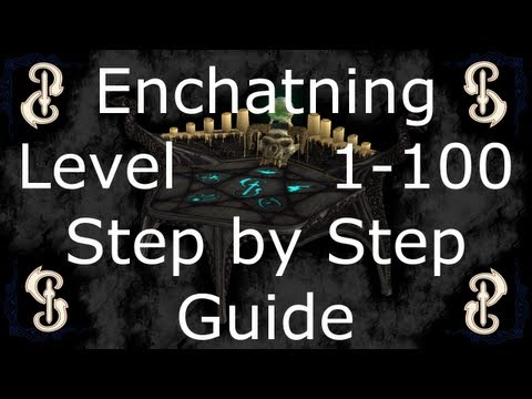 Skyrim how to make a enchanting potion