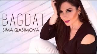 Sima Qasımova - Bağdat 2016
